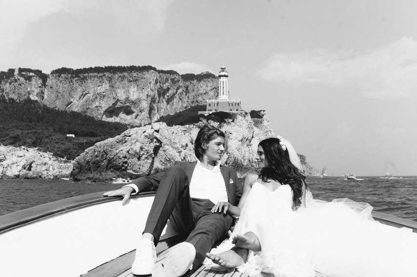 Wr5U4Y0tk6U - Свадьба Тибо и Лорен