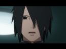 Боруто 63 серия 1 сезон HD 720p Новое поколение Наруто, Boruto Naruto Next Generations, Баруто RAW