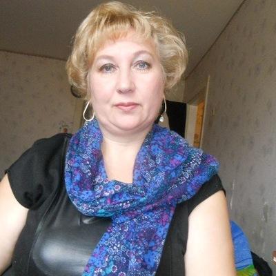 Елена Яцевич, 30 октября , Гомель, id36737561