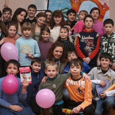Школа Выходного-Дня-Бе-Яхад, 7 сентября , Днепропетровск, id222478782