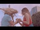 Emil Lassaria ft. Caitlyn - Summer Sun 1080p