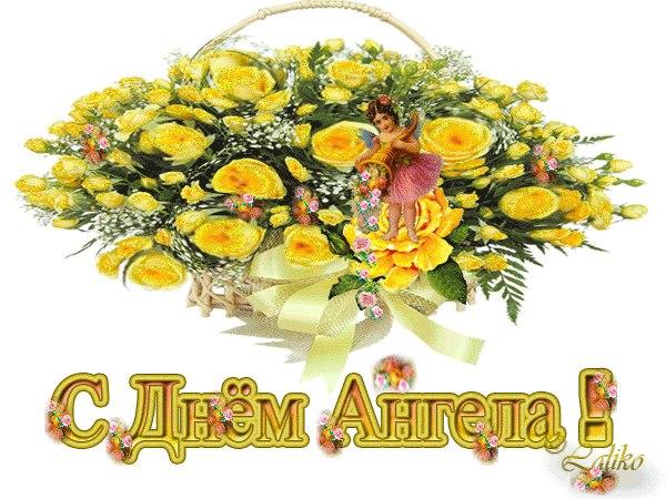 http://cs411530.userapi.com/v411530368/6ac/6ASnar5rbUY.jpg
