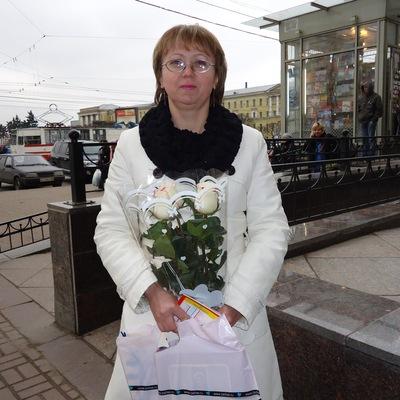 Виктория Никонова, 23 августа 1994, Феодосия, id94077020