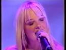 Spice Girls - Viva Forever Live @ Top Of The Pops 05_⁄06_⁄1998