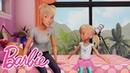 7 Second Challenge | Barbie Vlog | Episode 69