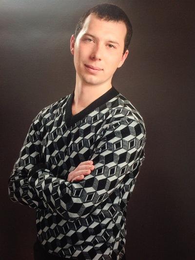 Николай Набока, 13 июля , Луганск, id25560457