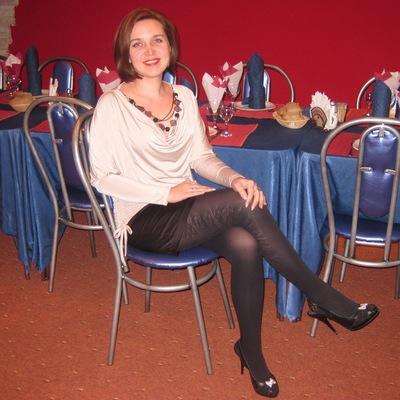Екатерина Щербакова, 25 ноября 1999, Казань, id149421020