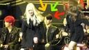 Biểu cảm của BTS Twice khi xem MOMOLAND BAAM @ BTS MAMA 2018 in HongKong 181214