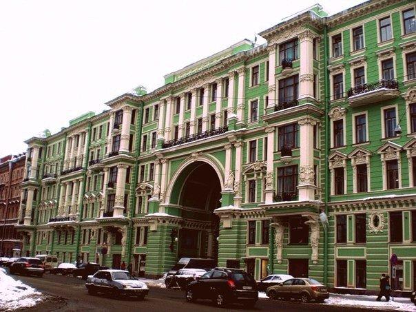 Наследственное право Пестеля переулок консультации по защите прав потребителей Героев Хасана улица