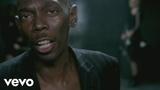 Faithless - Mass Destruction (Official Video)