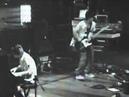 11 A Punchup At A Wedding Live Radiohead Hail to the thief