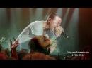 ЗАКЛЮЧИТЕЛЬНОЕ ВЫСТУПЛЕНИЕ Честера Беннингтона ПРОЩАНИЕ С ФАНАТАМИ Linkin Park
