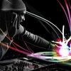 Клубная музыка |House |Trance |Dance |Dubstep