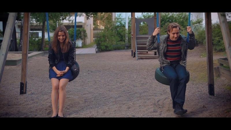 Etsinnässä Elokuva Searching for You Finnish Feature Film 2016 English Subtitles