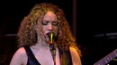 Tal Wilkenfeld Under The Sun Opening for The Who at Capital One Arena