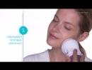 Бережный уход за кожей лица с аксессуаром-щеткой для эпилятора Rowenta Spa Sensation EP9470