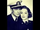 «Теперь ты на флоте»./«You're in the Navy Now»./USA./(1951).