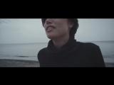 МОТ Feat. Артем Пивоваров - Муссоны (Official Music Video)