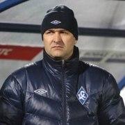 Александр Цыганков:  после отпуска и сборов нам важно сохранить тот запал, который был у команды в конце года