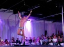 Steven Retchless @ Florida Pole Fitness Championships 2012