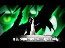 [Bleach AMV] Ichigo vs Ulquiorra - The Final Battle (Ski...