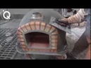 Ingenious Construction Workers That Are At Another Level ▶13