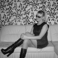 Рина Бабкина