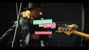 Blahalouisiana - Fishing on Orfű 2017 (Teljes koncert)