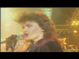 Светлана Разина - Демон (Live) 1080p