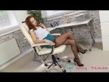 Sophia Blake Onlytease