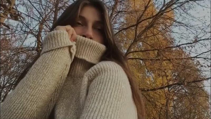 Autumn 2018🍂🍁