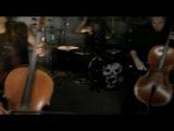 Apocalyptica feat. Max Cavalera & Matt Tuck - Repressed