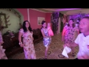 т.0985833292 Забава в Києві з гуртом вечірні зорі танцювальна 2