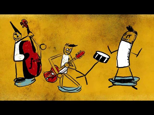 ADIOS PANTALONES - PLAYTIME