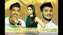 Blush Sagar Dhira New Punjabi Song 2018 Latest Punjabi Song