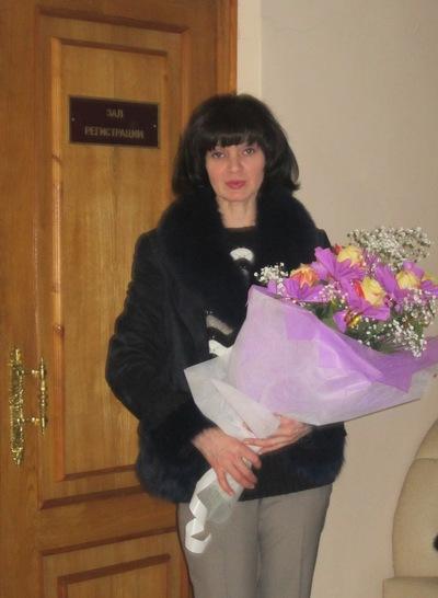 Елена Дятлова, 1 апреля 1988, Москва, id213818760