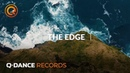 Rebelion ft Micah Martin The Edge Official Video