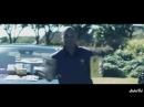 Organo Gold Benz Club Music Video by Tre
