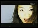 Fin.K.L (핑클) - Forever Love (영원한 사랑)
