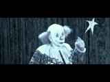 The Bureau: XCOM Declassified - Orbit the Clown