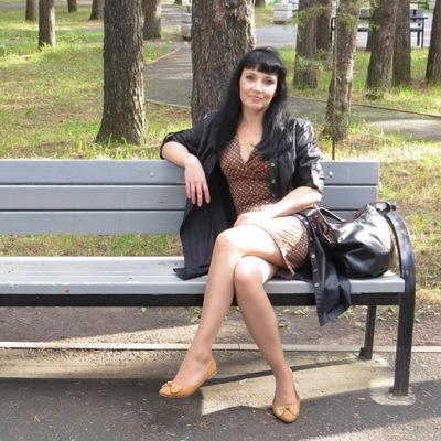 Елена Созонтова, 28 января , Каховка, id180577650