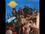 La Bionda - Bandido (Full Album - HQ)