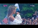 ЮЛЯ ПАРШУТА - Маёвка Лайв 2018