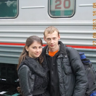 Елена Стрелкова, 18 января 1993, Омск, id153832860