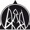 ██Украинские Готы: Готы Украины: Ukrainian Goths - ВСЕ ГОТЫ И ИНДУСТРИАЛЫ УКРАИНЫ ЗДЕСЬ!██