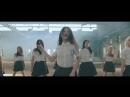 """[MV] 이달의 소녀 (LOONA) """"favOriTe"""""""