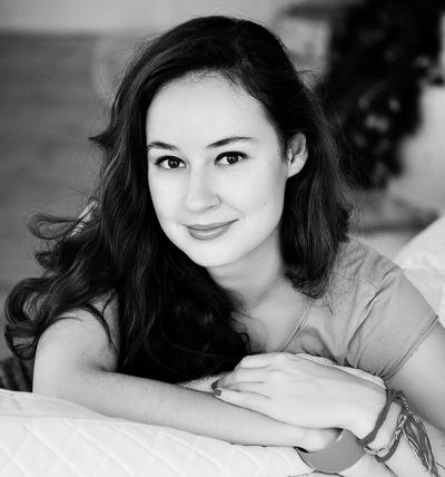 Olga Shapkina