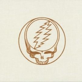 Grateful Dead альбом So Many Roads [1965-1995]