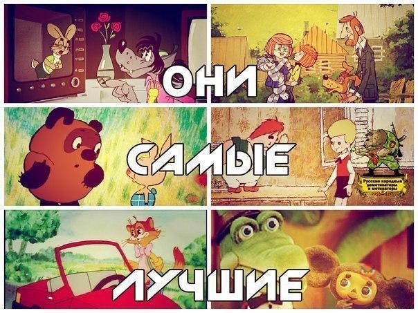 Фото №434396961 со страницы Юлии Рыжовой