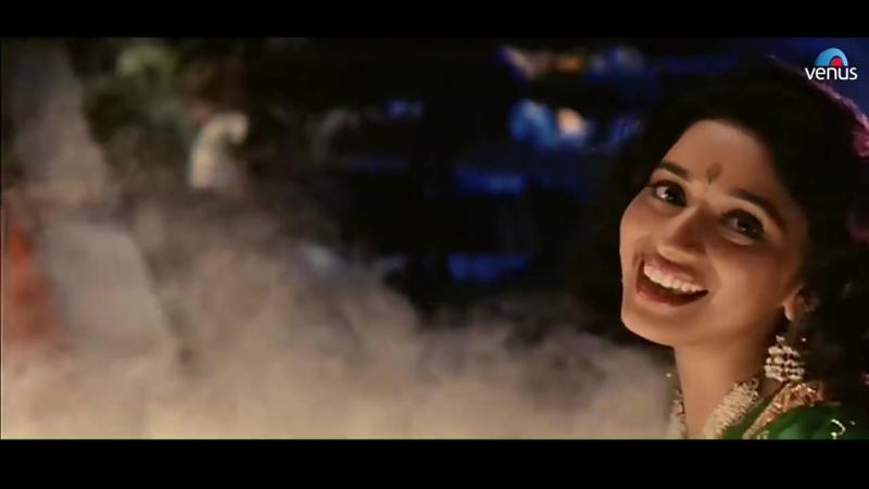 Bahut Pyar Karte Hai (HD) Express Your Hearts Desire _ Madhuri Dixit _ Saajan _